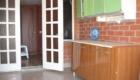 Общая кухня 1 (на три номера)